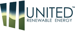 United Renewable Energy