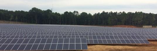 tri-county-EMC-commissions-solar-facility