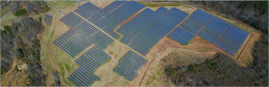 O2 EMC and URE 3.3 MW solar project Bedford VA.jpg
