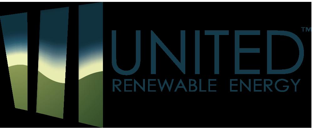 United Renewable Energy