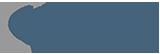 New Energy Equity logo