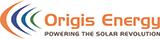 Origis Energy logo