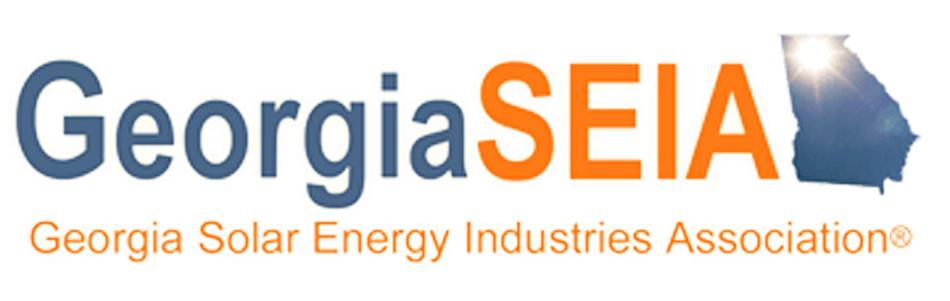 Georgia SEIA Member Spotlight with United Renewable Energy CEO William Silva
