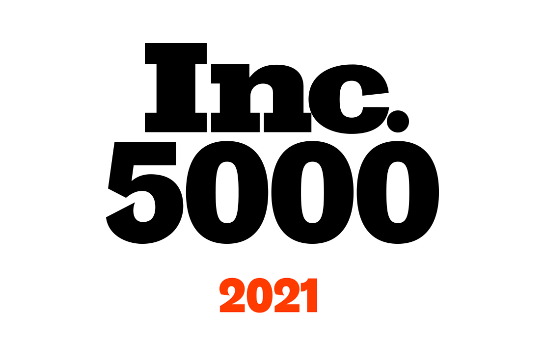 United Renewable Energy makes Inc. 5000 Fastest-Growing Private Companies in America